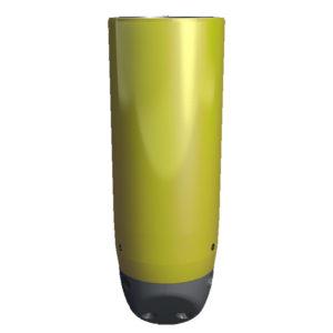 Поплавковый башмак Б-БК-ВЭК